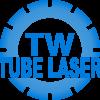 tw tube rev1 blue