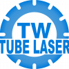 tw tube rev1 blue